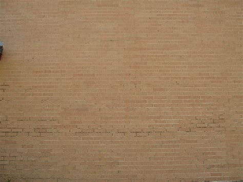 Wall Paint tan brick warehouse wall grunge texture for me