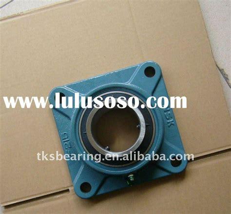 Pillow Block Bearing Ucf 211 201 Ntn 2 116 ntn pillow block bearing ucp201 for sale price china manufacturer supplier 1215398