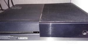 modifiche console modifiche console xbox ps3 psp reggio emilia posot class