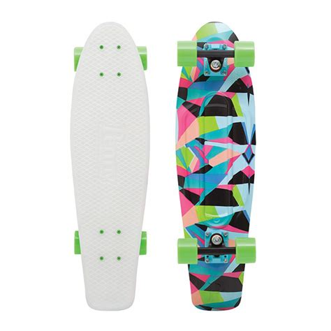 Penny Board Decoration Penny Nickel Skateboards Quotes