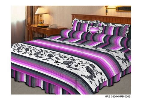 Termurah Sprei Borneo No 3 Single 120 Seprai Sprai Sepray harga bed cover jual murah harga bed cover valley