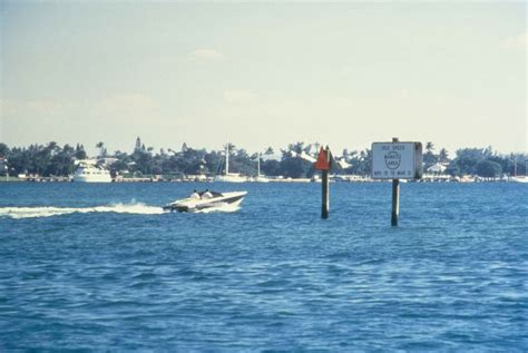 speed zone boat free picture speed boat racing idle speed zone area