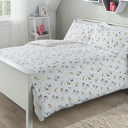 Unicorn Bedroom Asda george home unicorn duvet bedding asda direct