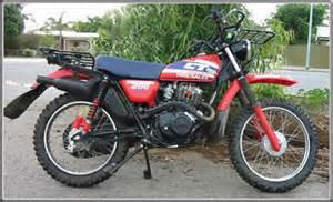 Honda Ct200 Honda Ct200 For Hire