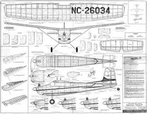 cessna 140 wiring diagram cessna 140 parts catalog elsavadorla
