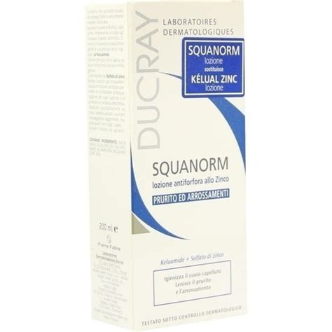 schüssler salze schuppen ducray squanorm anti schuppen zink haartinktur 200 ml
