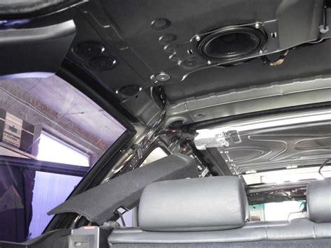 Kratzer Politur Atu by Bmw E39 Heckklappend 228 Mpfer Wechseln G 252 Nstig Auto