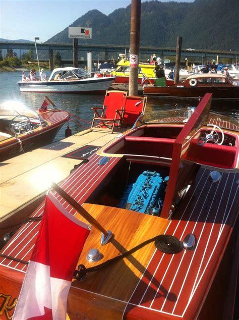 fast boats on shuswap boat show shuswap lake float my boat pinterest fast