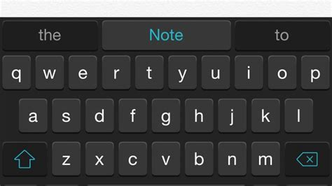 keyboard layout iphone ios 8 how to change keyboard in ios 8 alphr