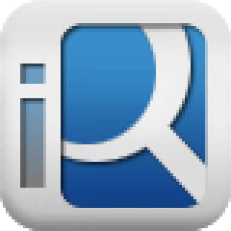 free keylogger apk ikeymonitor free android phone app android apps apk