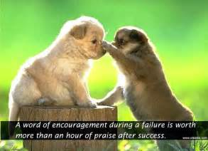 funny encouragement quotes