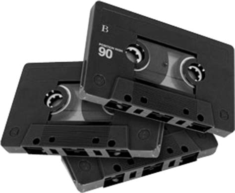 copy cassette to cd transfer audio cassette and vinyl record to cd service