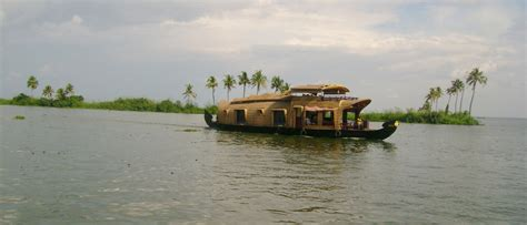 kumarakom boat house rates kumarakom boat house rates 28 images houseboat day cruise in alleppey house boat
