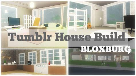 build a house 10k bloxburg cheap easy house tutorial 10k 20k