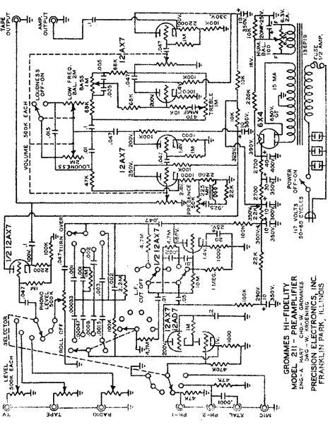 P R O M O Inverter Tbe 500 Watt search for