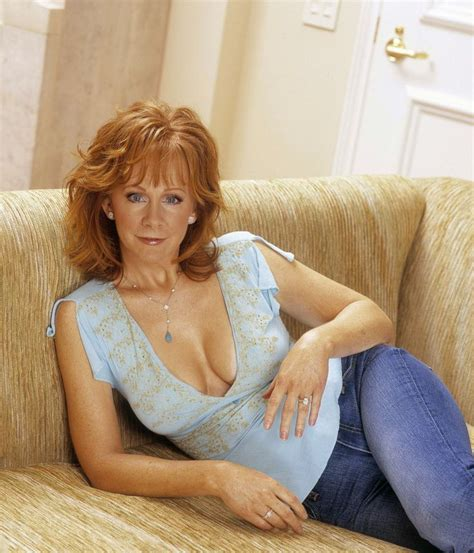 reba mcentire hairy legs 486 best hot sexy funny images on pinterest actresses