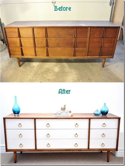 furniture makeovers furniture makeovers