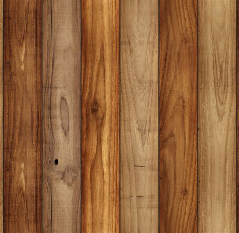 wooden panelling removable wallpaper wood panel wallpaper woods and walls