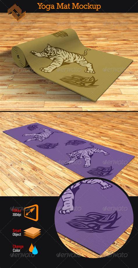 mockup yoga design yoga mockup psd 187 tinkytyler org stock photos graphics