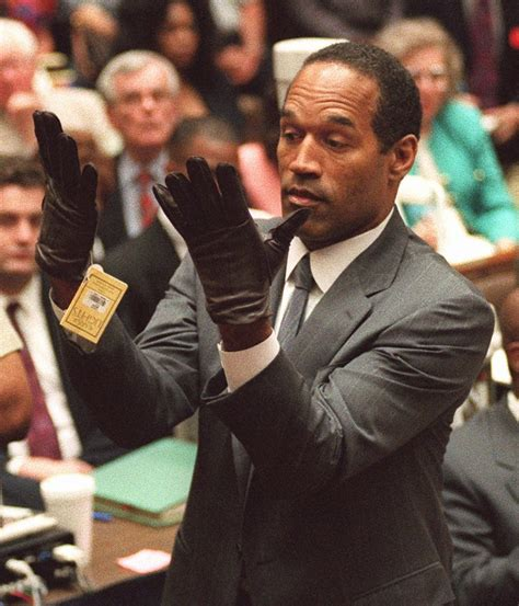Goldman Sues Oj For Book Deal Bucks by In New Book P I William Dear Claims O J S