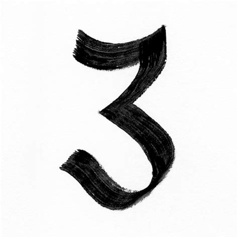 Who Am I 3 alphabattle 3 lettercult