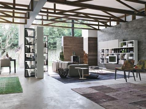idee arredamento casa moderna arredare la casa moderna tendenze casa