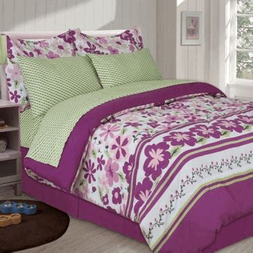 anna linens bedding anna s linens kids teen 7 pc comforter sets 29 99