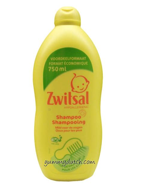 Parfum Zwitsal 16 best zwitsal images on