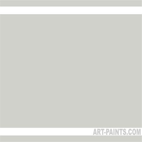 silver mist flatwall enamel paints 106 silver mist paint silver mist color boy