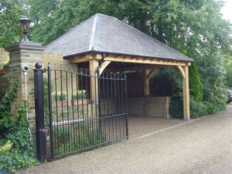 Stand Alone Garage Plans by 29 Best Stand Alone Carport Images On Carport