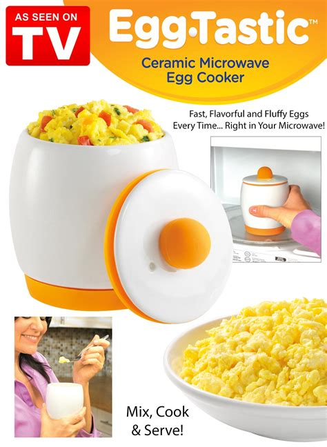 egg tastic egg cooker giveaway and review 9 30 own