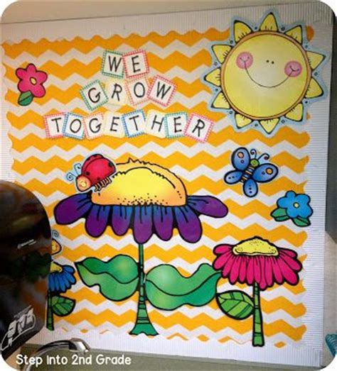 Decoration Ideas For Teachers Day Celebration by Decoration Ideas For Teachers Day 4 Nationtrendz