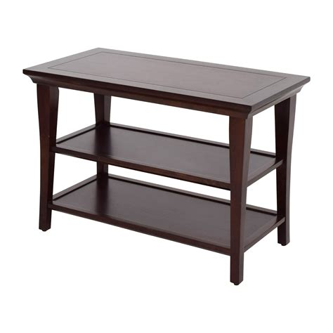 pottery barn accent tables 76 pottery barn pottery barn wood table with