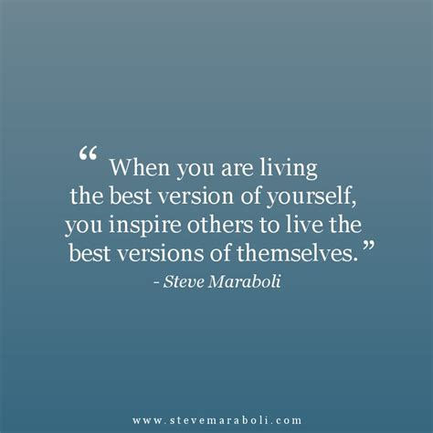 motivation be the best version of yourself books 525 best quotes inspiration images on