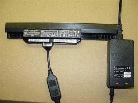 Engsel Lcd Led Laptop Asus A43 K43 Copotan Original external laptop battery charger for asus a31 k53 a41 k53 a42 k53 a43 a53 a54 a83 k43 k53 k54 k84