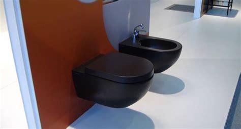 toilettenschüssel mit bidet toilettensch 252 ssel ohne rand ai94 hitoiro