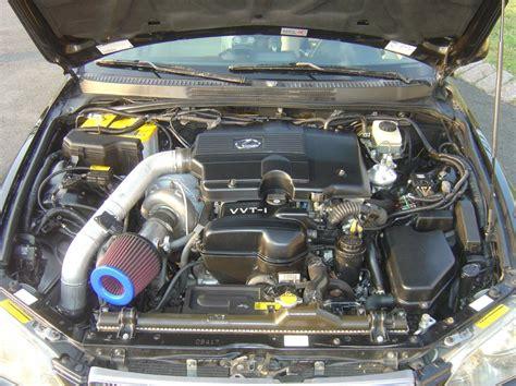 lexus is 300 turbo lexus is300 turbo for sale html autos weblog
