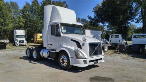 volvo vnl for sale by owner volvo cars for sale in pensacola florida
