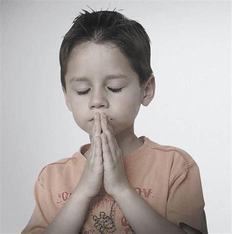 imagenes de niños orando a dios pre iniciaci 243 n cristiana 4