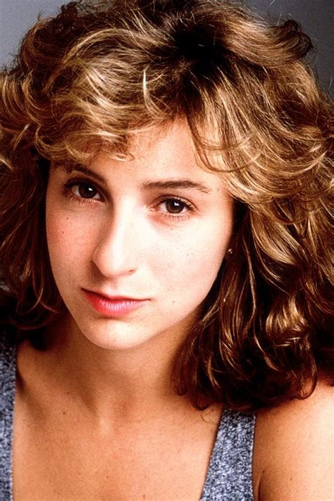 jennifer grey wikipedia the free encyclopedia 1000 images about hollywood beauty 1980 s on pinterest