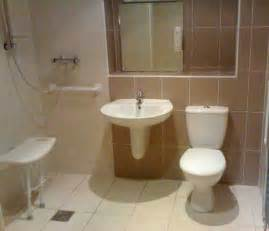 how much to fit new bathroom rooms thinking of installing a wetroom miserve