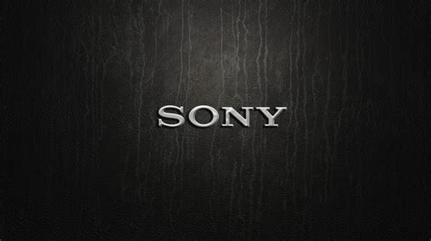 sony hd sony hd wallpaper picture image