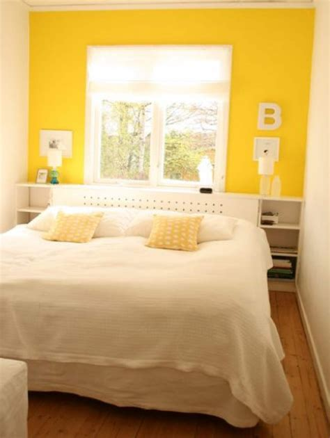 Green And Yellow Bedroom by Green And Yellow Bedroom Ideas Home Design Decorating Ideas