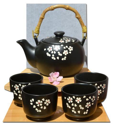Fiori Coffee Set 8 idee per tazze in stile shabby chic provenzale o