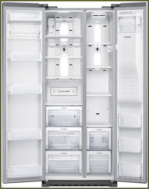 samsung cabinet depth refrigerator cabinet depth refrigerator samsung home design ideas