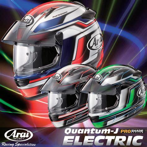 Helmet Arai J arai quantum j motorcycle helmet arai capacete motorcycle motocross arai black helmet