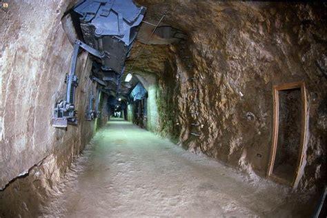 porto flavia miniera 194 best images about sardegna le miniere on