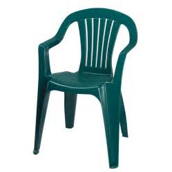 Stackable Plastic Patio Chairs Shop Mfg Corp Green Resin Stackable Patio Dining Chair At Lowes