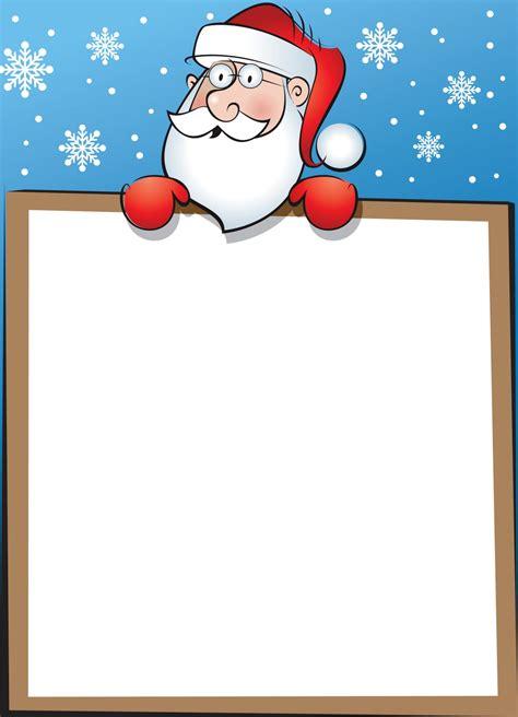 nico graphics letters santa