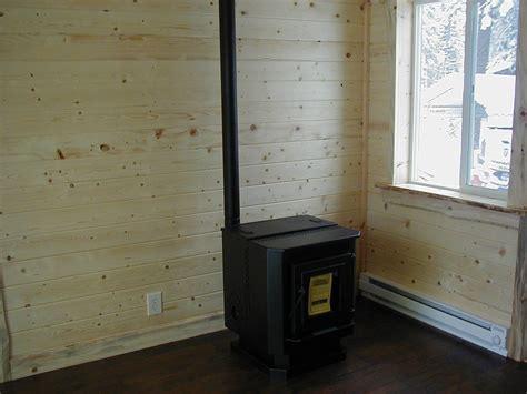 Two Bedroom Cabana $ 50,000   Tiny Portable Cedar Cabins